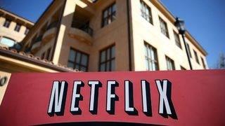 Netflix's 'Mindhunter' returns