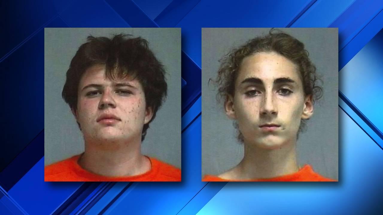 teenage-suspects_1563226425048.jpg