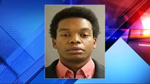 Suspect wanted in teen's 2017 death turns himself in to police