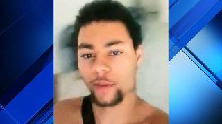Flagler County deputies seeking help to find person of interest in death