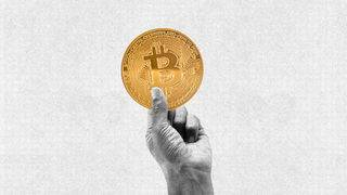 Beyond bitcoin: Other cryptocurrencies you should know