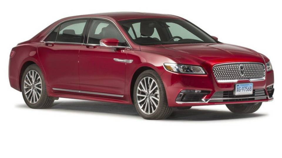 lincoln-continental-select