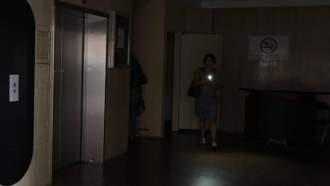 Venezuela blackout-75042528.jpg20713662