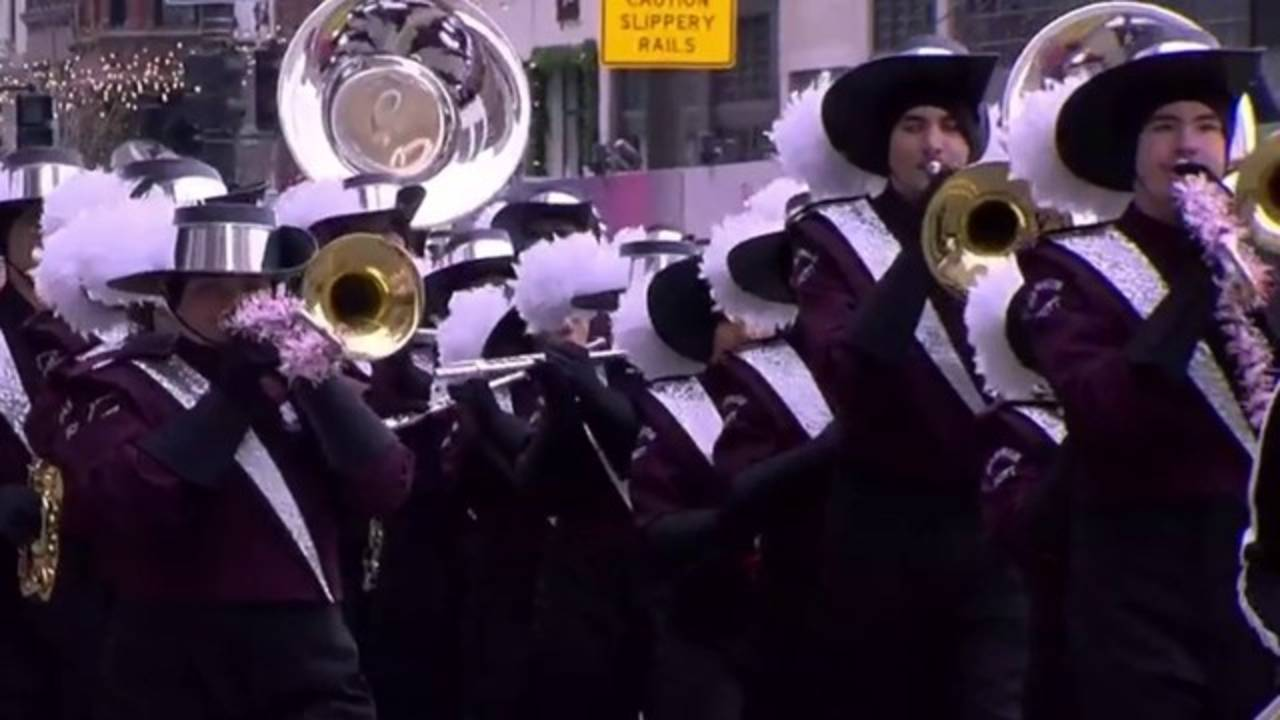 Marauder Marching Band performs for thousands at Thanksgiving parade in Detroit20181122170538.jpg