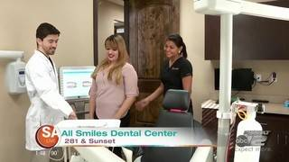 3 reasons to visit your dentist