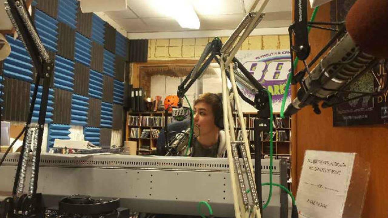 fiona 88.1 radio pcep