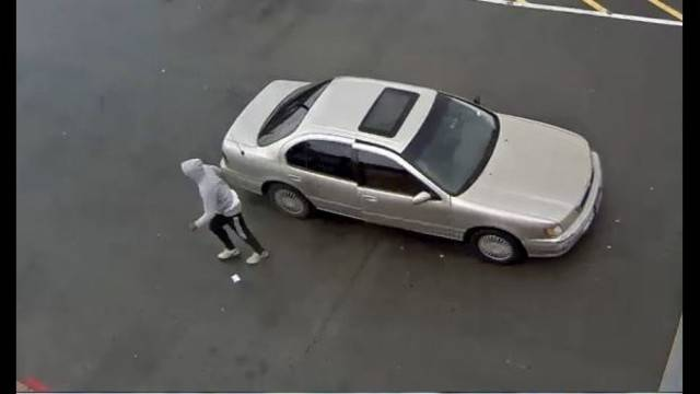 suspect and vehicle_1516500844370.jpg.jpg