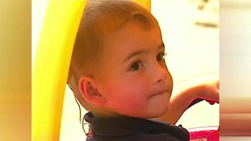 Young-Brad-Salem_1512696599602.jpg