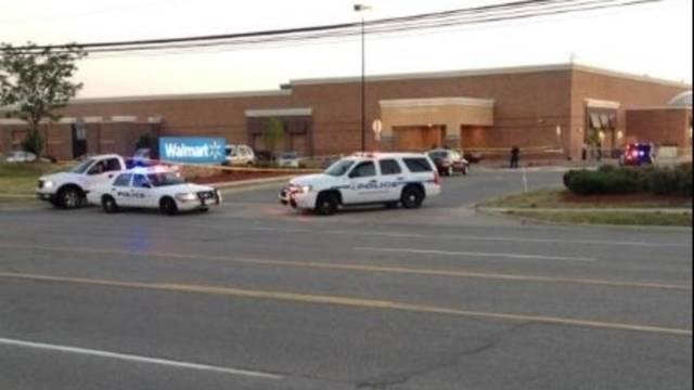 Woodhaven Walmart shooting 2_15165786