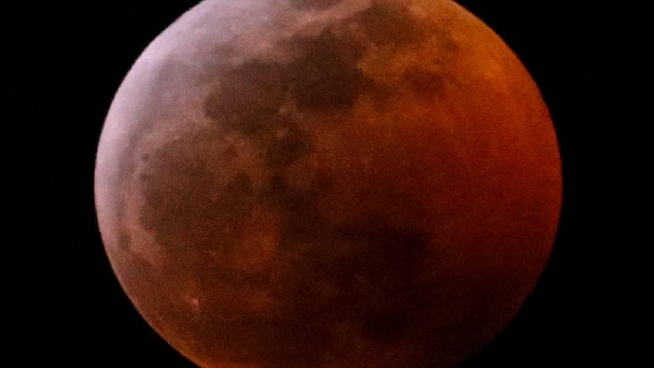 Lunar Eclipse Supermoon_1552505416703