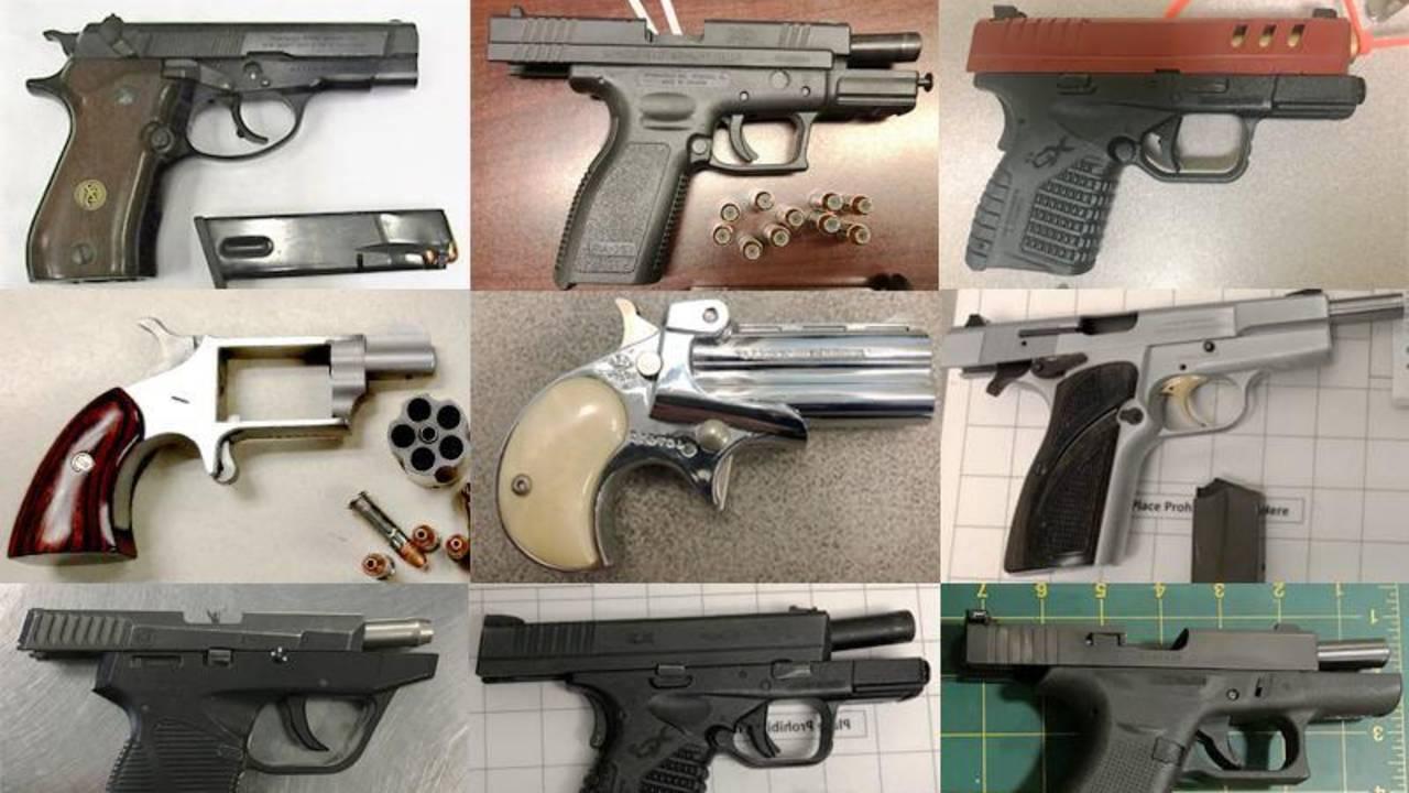 firearmcover-080719.jpg
