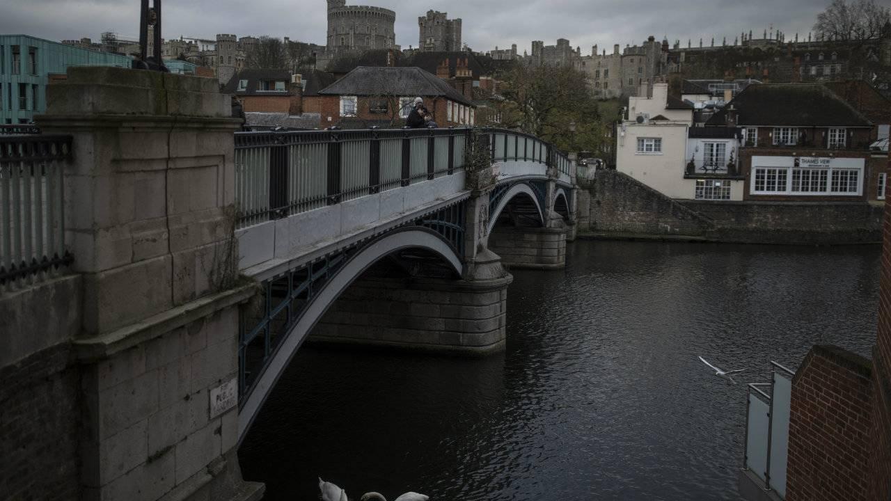 Bridge_1524953491571.jpg