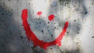 The Theory of the &#039&#x3b;Smiley Face Killers&#039&#x3b;