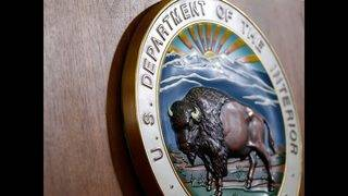 HUD official resigns as drama over Interior IG appointment mounts