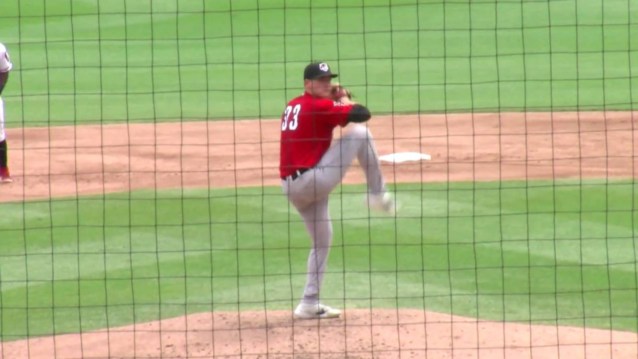 Detroit_Tigers_prospect_Tarik_Skubal_pitching_for_the_DoubleA_Erie_SeaWolves_1563299623346.jpg