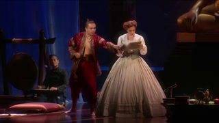 The King and I Comes to Jax | River City Live