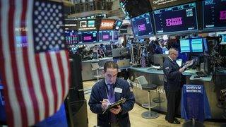 Why the market is still a good bet in 2019