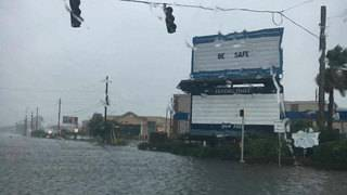 Disaster group seeks those still needing help after Hurricane Irma
