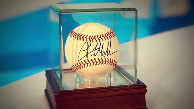 mccullers-baseball_1507897366217.jpg