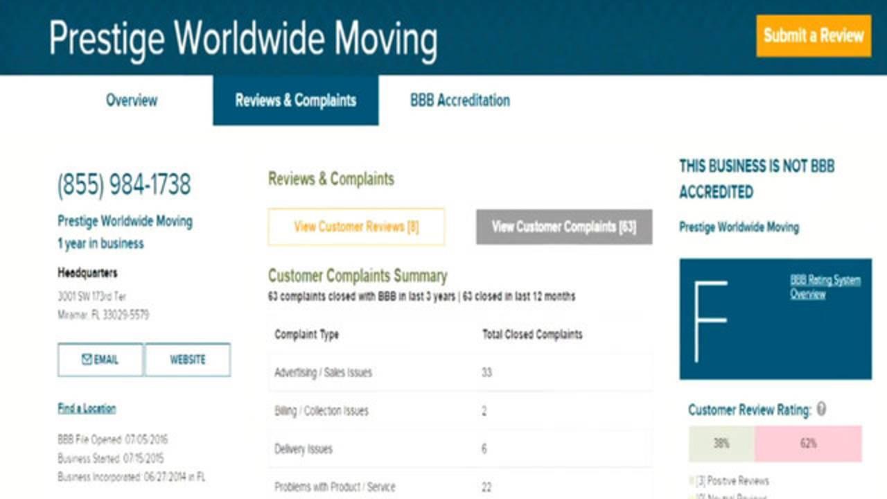 complaint-against-moving-co_1494991480654.jpg