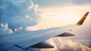 Man accused of groping woman on flight from Houston