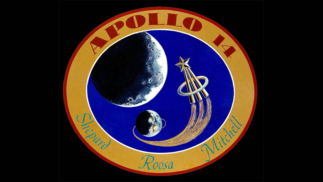 apollo14-patch_1560300886084.png