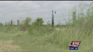 Sheriff: Arrest made in Atascosa County slaying