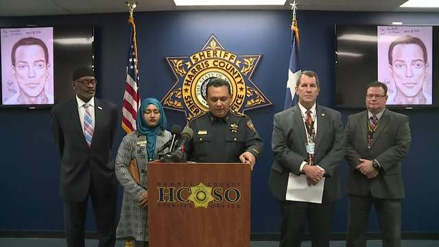 muslim single men in harris county Specialized housing  (single men and women 50 years and  harris county assumes no liability for damages incurred directly or indirectly as a result of.