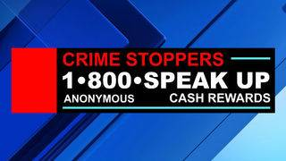 Ford Motor Company to host annual Crime Stoppers of Michigan fundraiser