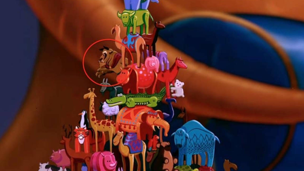 Disney easter eggs2_Metevia_1558535184886.jpg.jpg