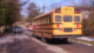Salem father accused of attacking school bus driver will be in court