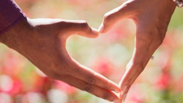heart 1jpg