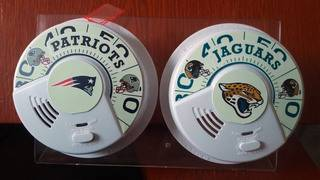 JAGUARS FEVER: Boston vs. Jacksonville friendly wager