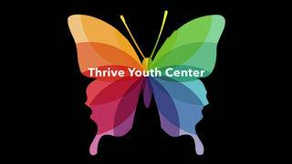LGBTQ+ youth often end up homeless; local programs helping