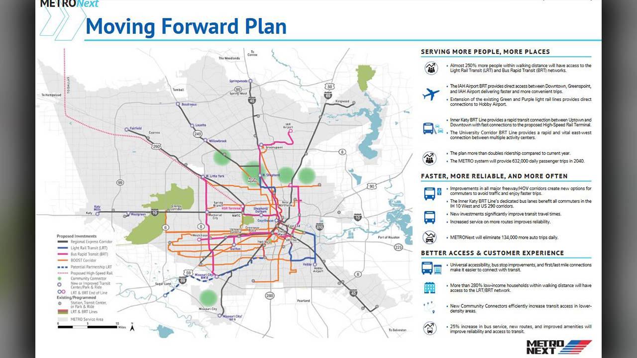 metro moving forward plan map_1552944748743.jpg.jpg