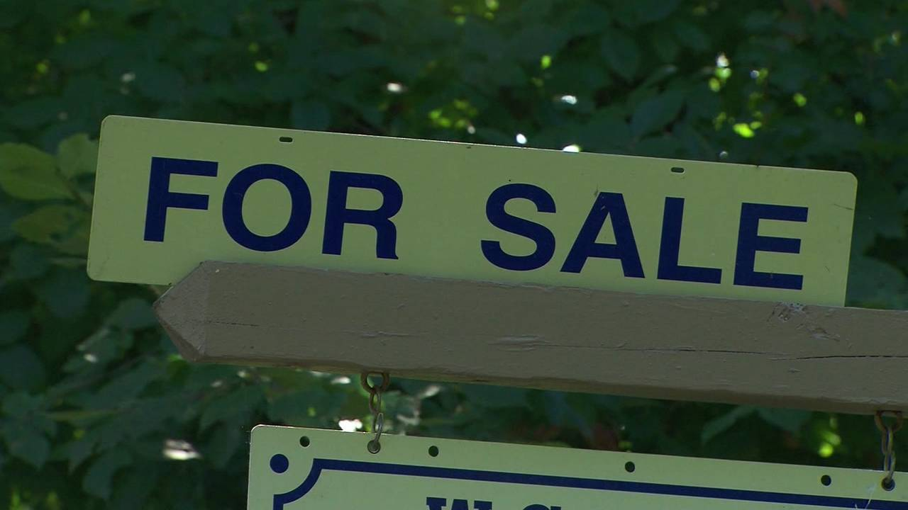 Home for sale sign 9-12-18