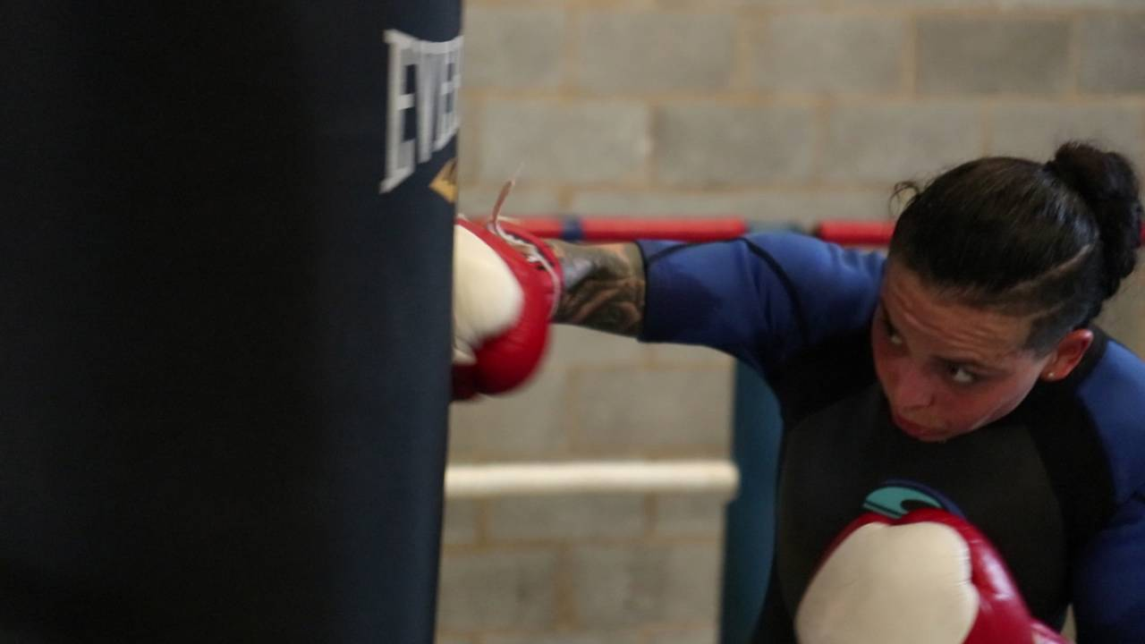 ruiz-san-antonio-boxing1_1501209404692.jpg