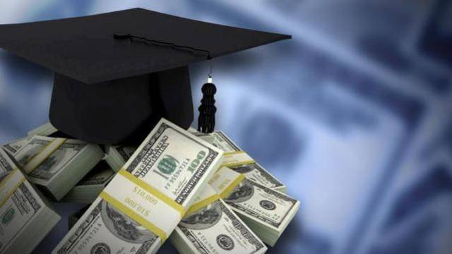 Cash loans in foley al image 6