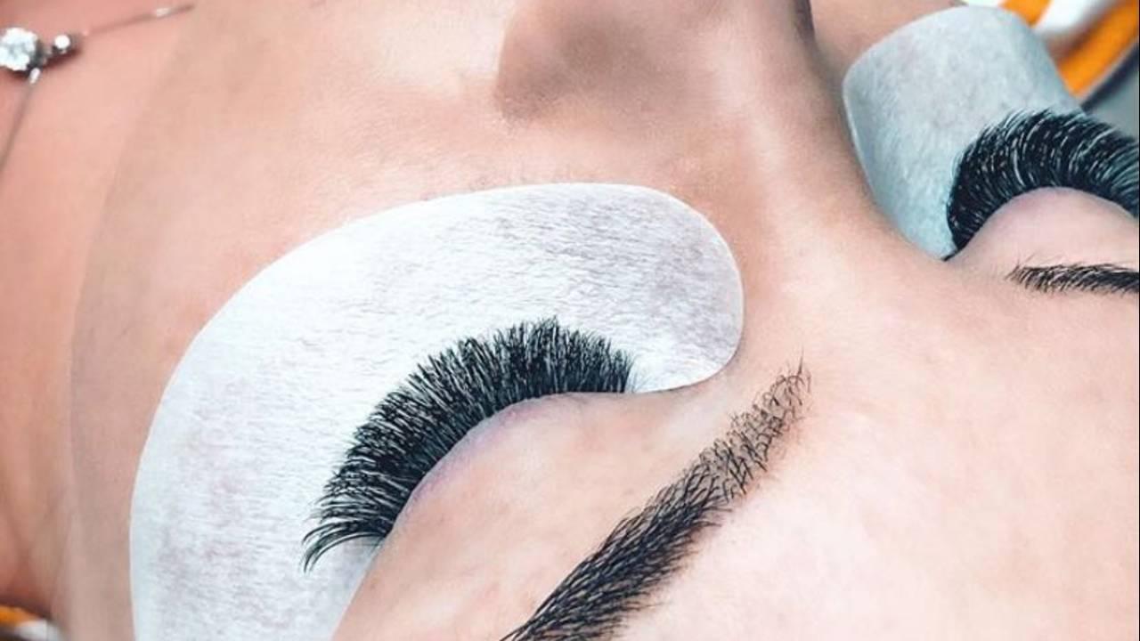 lashes-process-072619.jpg