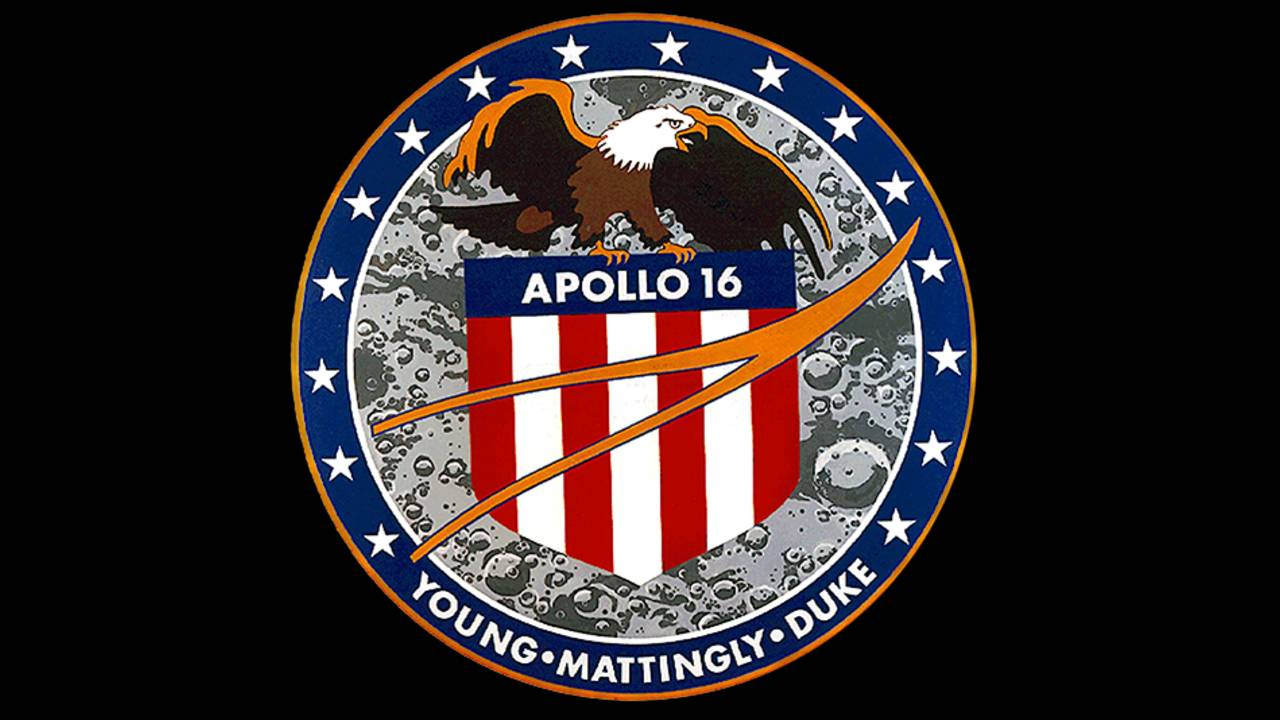 apollo16-patch_1560300888195.png