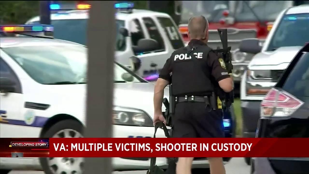 Police Multiple people hurt in Virginia Beach shooting20190531220612.jpg