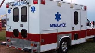 9 students injured in Winter Haven school bus crash, police say