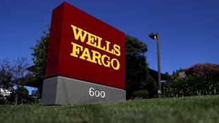 Angry shareholders, protesters ready to unload on Wells Fargo