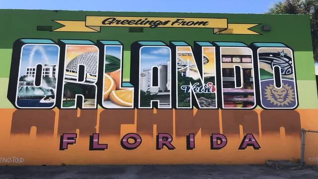 Orlando Postcard Wall_1557945803361.jpg.jpg