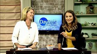 Daytime Chat: Candy Corn Is Back