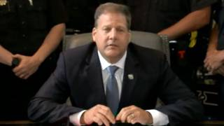 NH gov vetoes death penalty repeal