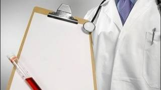 State names 9 Medicaid health plans but challenges loom