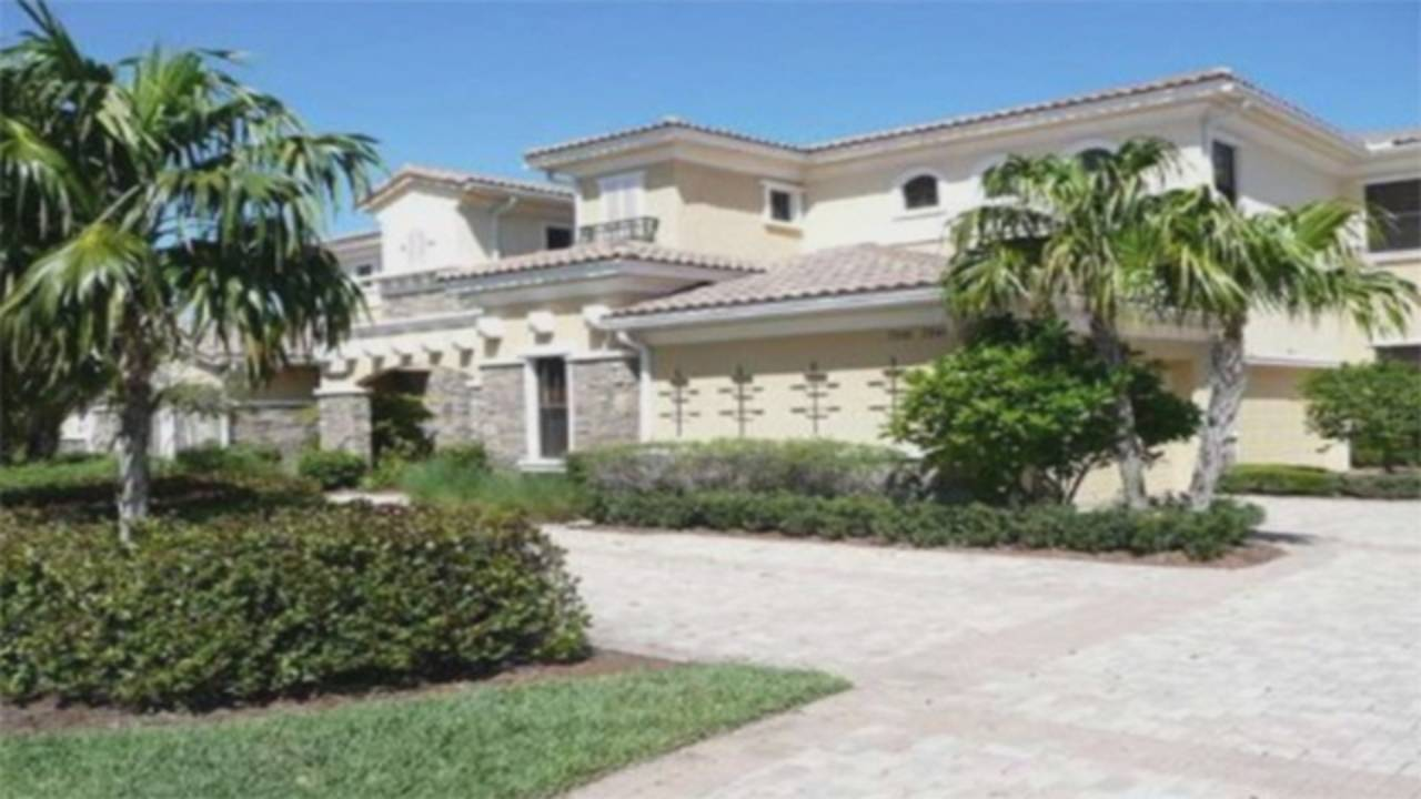 Moskowitz house_20541598