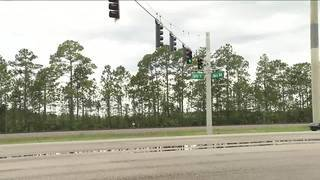 More improvements coming to road near Nease High School