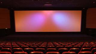 Kids can watch $1 movies at Regal Cinemas this summer